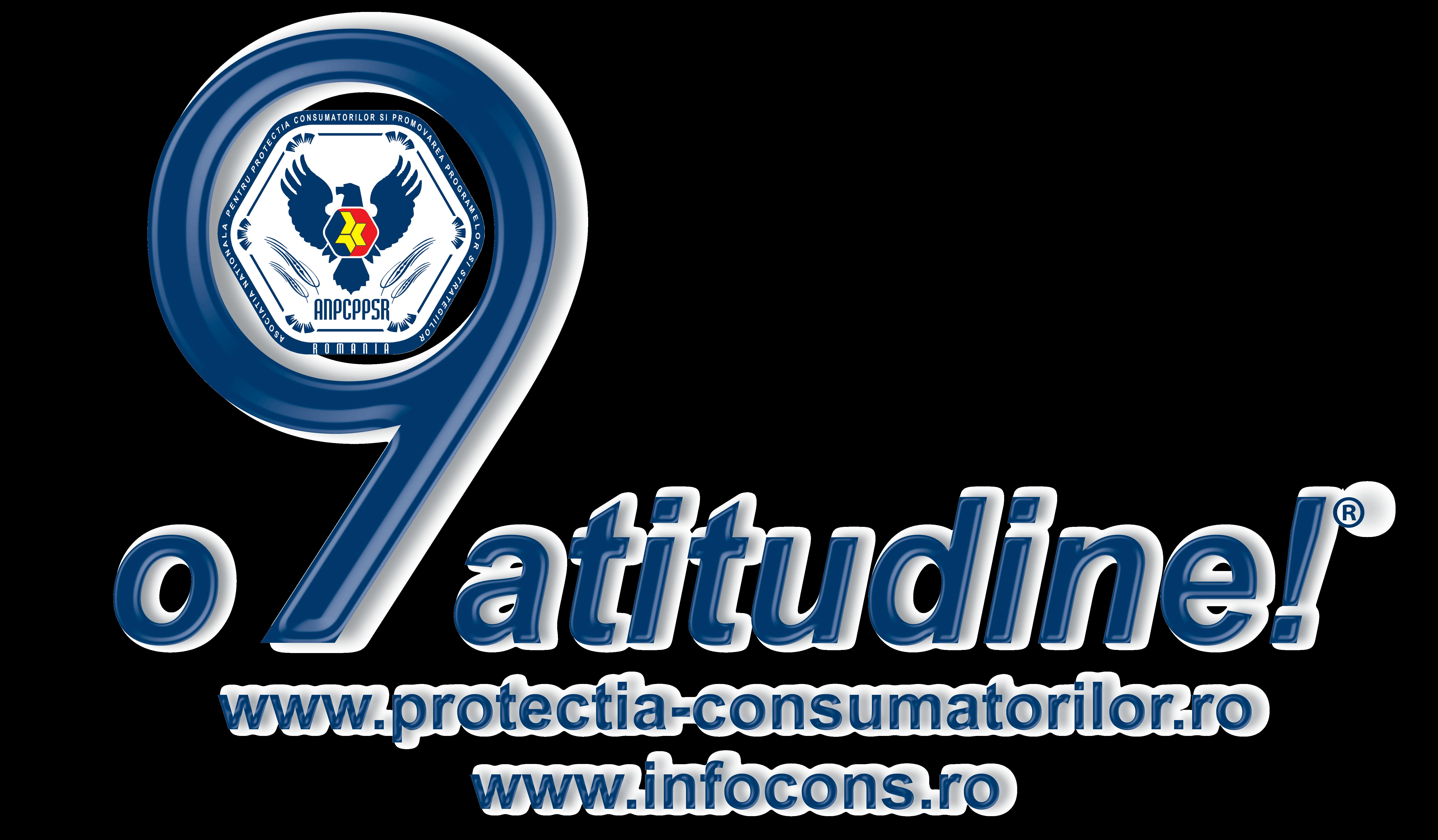 Logo for Info Cons